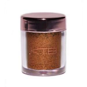 glitter-cooper-ktb-cosmetics-front