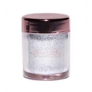 glitter-cosmic-ktb-cosmetics-front
