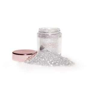 glitter-cosmic-ktb-cosmetics-front-open