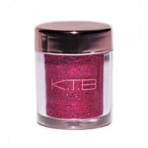 glitter-cupid-ktb-cosmetics-front
