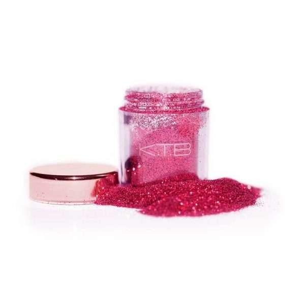 glitter-cupid-ktb-cosmetics-front-open