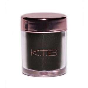 glitter-demon-ktb-cosmetics-front