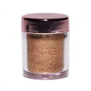 glitter-gold-ktb-cosmetics-front