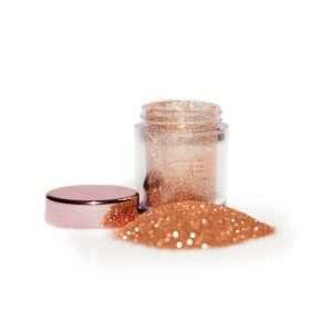 glitter-gold-ktb-cosmetics-front-open