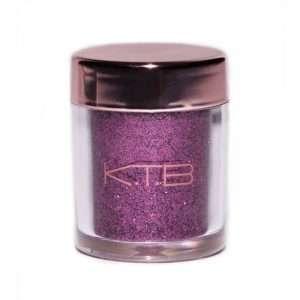 glitter-indigo-ktb-cosmetics-front