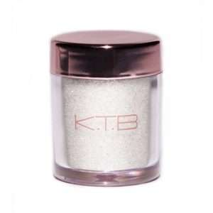 glitter-pearl-ktb-cosmetics-front
