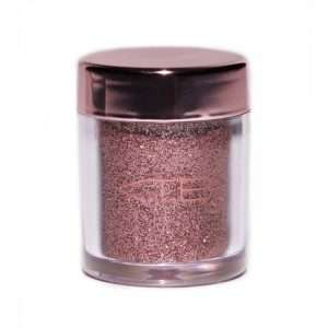 glitter-rose-gold-ktb-cosmetics-front