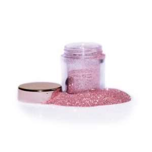 glitter-rose-gold-ktb-cosmetics-front-open