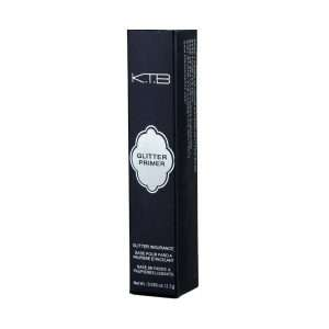 glitter-shadow-primer-ktb-cosmetics-box