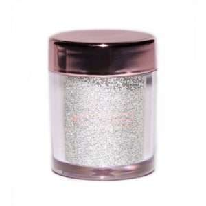 glitter-silver-ktb-cosmetics-front