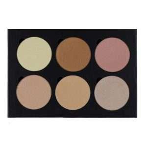 glow-kit-lilac-ktb-cosmetics-top-