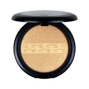 hd-highlighter-24k-12-ktb-cosmetics-open