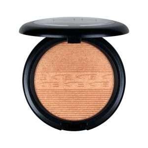 hd-highlighter-copper-3-ktb-cosmetics-open