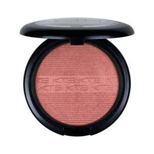 hd-highlighter-cranberry-mist-9-ktb-cosmetics-open