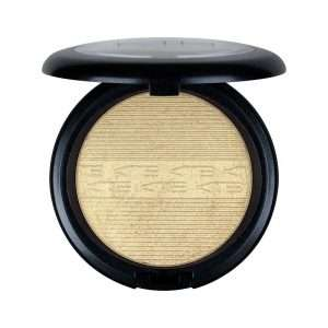 hd-highlighter-pale-gold-7-ktb-cosmetics-open