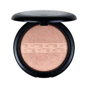 hd-highlighter-rose-gold-1-ktb-cosmetics-open