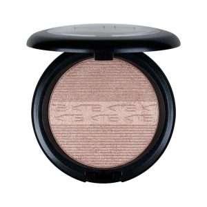 hd-highlighter-rose-light-2-ktb-cosmetics-open