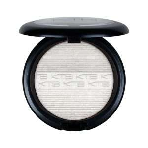 hd-highlighter-snow-light-4-ktb-cosmetics