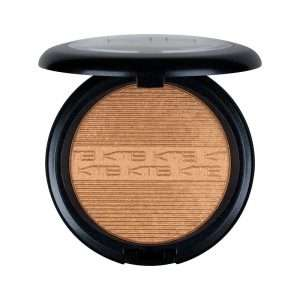 hd-highlighter-sun-light-6-ktb-cosmetics-open