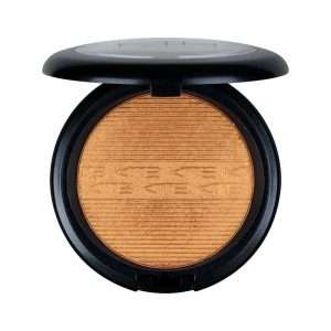 hd-highlighter-tequila-gold-8-ktb-cosmetics-open