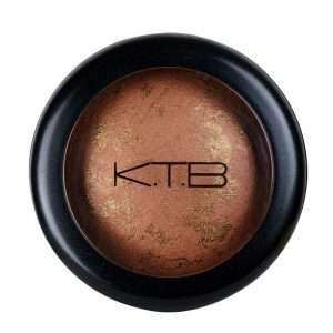 highlighter-mineralize-skinfinish-beautiful-bronze-ktb-cosmetics-top-closed