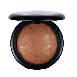 highlighter-mineralize-skinfinish-beautiful-bronze-ktb-cosmetics-top-open