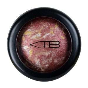highlighter-mineralize-skinfinish-celebrity-ktb-cosmetics-top-closed