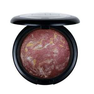 highlighter-mineralize-skinfinish-celebrity-ktb-cosmetics-top-open