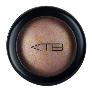 highlighter-mineralize-skinfinish-fantasy-ktb-cosmetics-top-closed