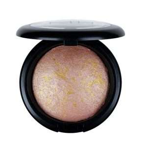 highlighter-mineralize-skinfinish-fantasy-ktb-cosmetics-top-open