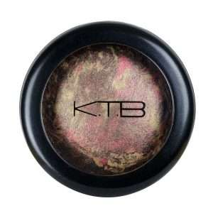 highlighter-mineralize-skinfinish-foxxy-ktb-cosmetics-top-closed