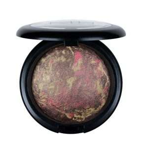 highlighter-mineralize-skinfinish-foxxy-ktb-cosmetics-top-open