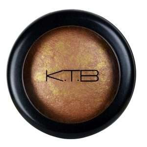 highlighter-mineralize-skinfinish-gold-mine-ktb-cosmetics-top-closed