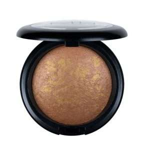 highlighter-mineralize-skinfinish-gold-mine-ktb-cosmetics-top-open