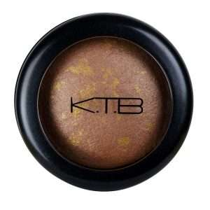 highlighter-mineralize-skinfinish-perfect-glow-ktb-cosmetics-top-closed