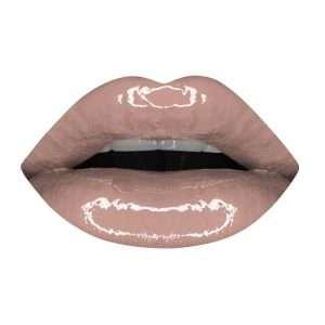 hight-definition-lipgloss-04-do-it-ktb-cosmetics-lips