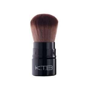 kabuki-brush-black-retractable-ktb-cosmetics
