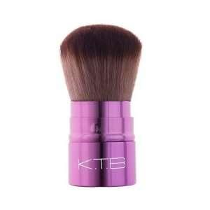 kabuki-brush-pink-retractable-ktb-cosmetics