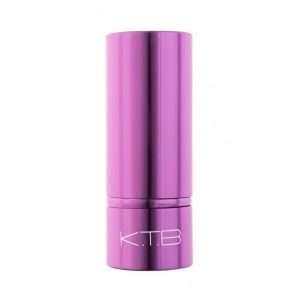 kabuki-brush-pink-retractable-ktb-cosmetics-front-closed