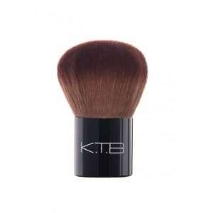 kabuki-brush-powder-182-ktb-cosmetics