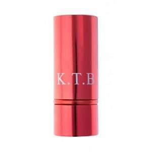 kabuki-brush-red-retractable-ktb-cosmetics-front-closed