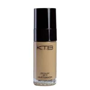 liquid-foundation-k-15-ktb-cosmetics