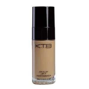 liquid-foundation-k-20-ktb-cosmetics