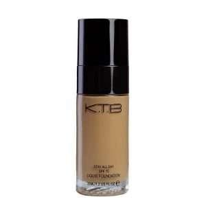 liquid-foundation-k-30-ktb-cosmetics