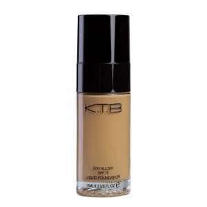 liquid-foundation-k-35-ktb-cosmetics