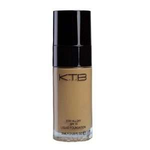 liquid-foundation-k-37-ktb-cosmetics