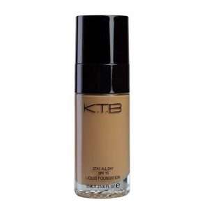 liquid-foundation-k-40-ktb-cosmetics