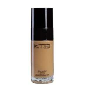 liquid-foundation-k-42-ktb-cosmetics