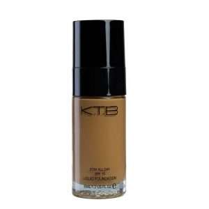 liquid-foundation-k-45-ktb-cosmetics