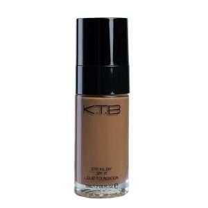 liquid-foundation-k-50-ktb-cosmetics